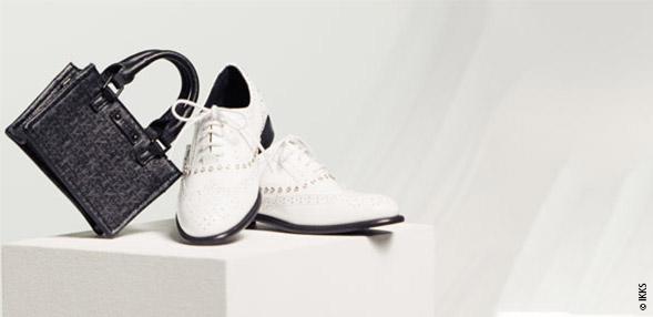 Cipők & Bőráruk