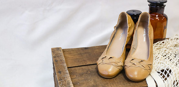 Oxford cipők & Dandy