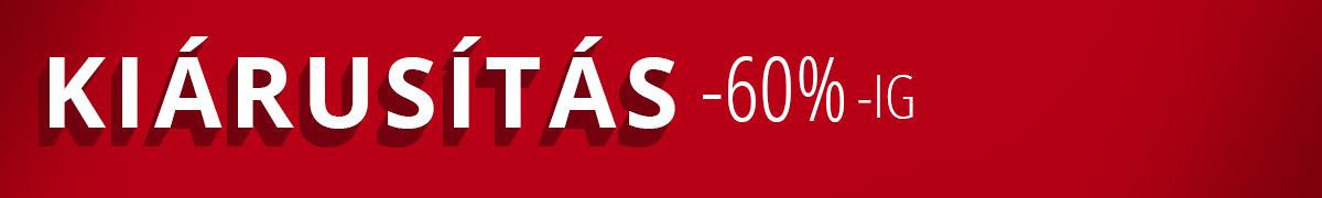 Bokacsizma gyerek - Kiárusítás nagy választékban Bokacsizmák ... 241a446e6a